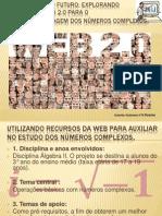 planodeaulautilizadoosrecursosdaweb-091213055333-phpapp02