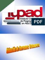 CAPITULO I TEORÍAS Y PRINCIPIOS DE VALUACIÓN (1)