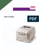 C5500n Manual