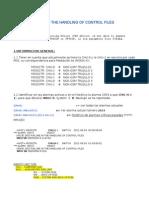 Alarma_2653_failure in the Handling of Control Files Actualizado