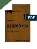 Eletrotécnica_Cavalcanti_www.professordownload.tk