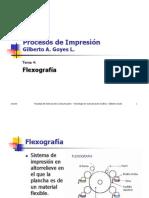 08+Flexografia