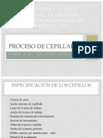 PROCESO_DE_CEPILLADO