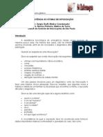 artigo_-_ASSISTÊNCIA_ÀS_VÍTIMAS_DE_INTOXICAÇÃO