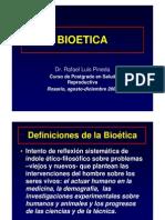 Bioetica_2005
