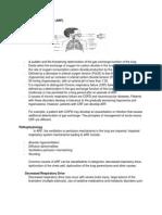 Acute Respiratory Failure-PRINT