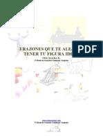 3_razones_que_te_aleja1