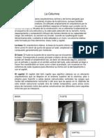 La Columna