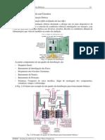 ENE065 Material Curso Pg33 56