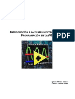 LABVIEW-FILTROS