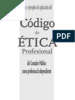 Anexo Folio 69_etica Profesional Guia y Ejemlos