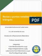 _Rectas