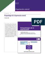 1_2_Fisiopatologia_HTA