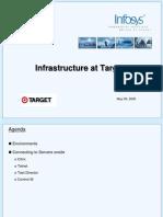 Day 1.1.1 DataStage Infrastructure