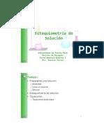 7-estequiometria-de-solucion
