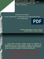 EC p230 Geom Vias Geopolítica