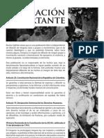 REVISTA_SIGFRIDO