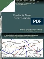 EC p232 Geom Vias Topografia