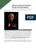 13-11-11 Chomsky