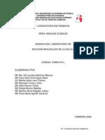 Manual-Biología Molecular de la Célula