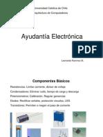 Ayudantía_Electrónica