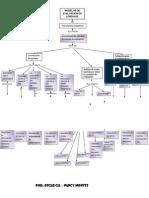 Mapa Conceptual 5