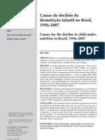causas_declinio_desnutriç_o