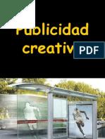 Publicidadcreativa(DA(LB