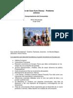 Caso Eurodisney (Comp.consumidor)