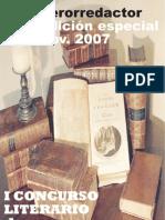 Edicion Especial