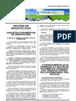 Arquivologia - 18 Páginas