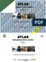 ATLAS Jakarta Coastal Defense Strategy
