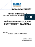 EVANGELINA_VAZQUEZ_SALDAÑA_00303727_TRABAJO_FINAL_MA