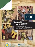 Anochecer_de_un_dia_agitado_F[1]