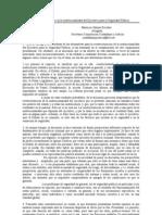 mese Acerca de los cambios en el Ejecutivo para la Seguridad Pública 2-2.oficio final