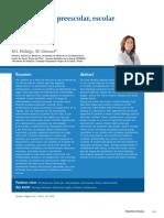 PDF Estudio