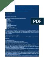 Jpbms Guidelines