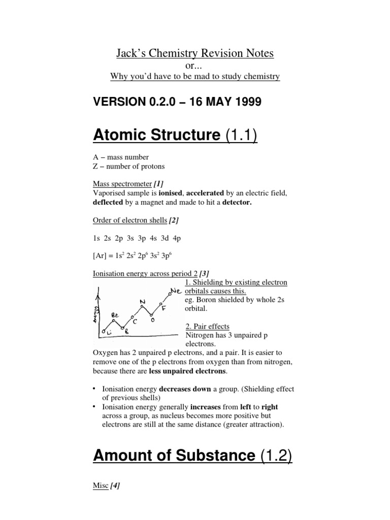 Chemistry Atomic Struture Amine Buffer Solution Bohr Diagram For Oxygen Electron Shells Configuration