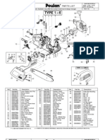 iveco nef engine n40 ent m25 n60 ent m37 n60 ent m40 service repair manual instant download