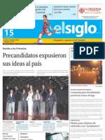 edicionmartes15-11-2011