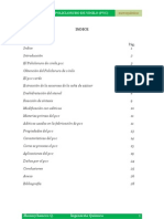 OBTENCION DE POLICLORURO DE VINILO (PVC)