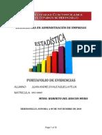 Port a Folio de Evidencias_opt