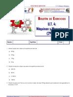 T04-Máquinas y mecanismosv(ejercicios)