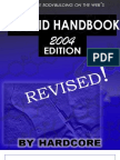 Complete.steroid.handbook.2004.Edition