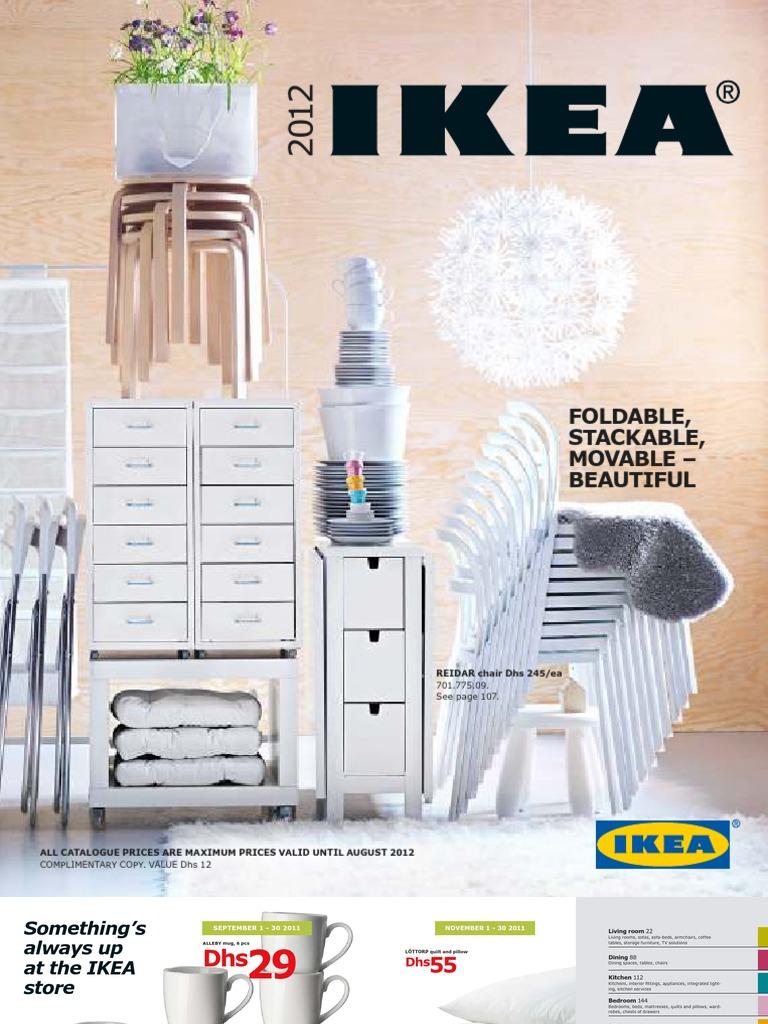 Ikea 2012Mattress Catalogue Catalogue Catalogue 2012Mattress Bedding Ikea Ikea Bedding 2012Mattress Bedding 8n0PkwO