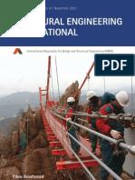 SEI November 2010 Complete Issue