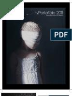 portafolio 2011 - Introducción al diseño