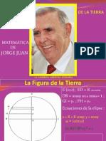 Tesis Doctoral de Jorge Juan2