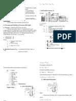 Lecture 1-Fluid Statics 2003