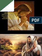 Liberdade Em Cristo Em Manuel)